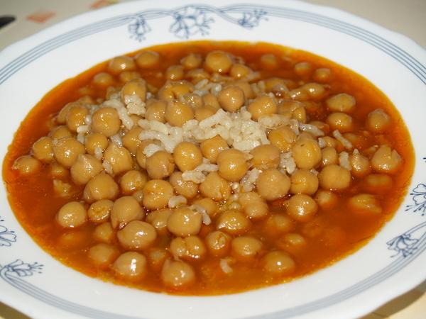 Mis Recetas Veganas | Blog de Cocina Vegana: recetas