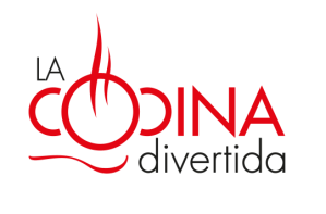 lcd-logo