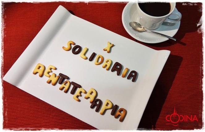 cookies solidarias #rentaterapia